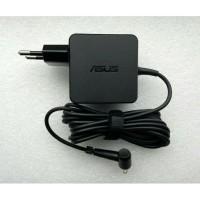 Adaptor Charger OriginaL Laptop Asus X441 X441U X441UV X441UA X441S