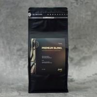 Premium Blend 500gr