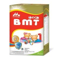 Morinaga BMT 800gr (0-6 Bulan)