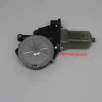 Motor Power Window Toyota Avanza Depan Kiri
