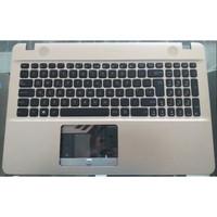 Keyboard Frame case casing Asus X541 x541N X541S X541U X541NA X541SA