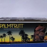 Kurma Palm Fruit tangkai 500 gram