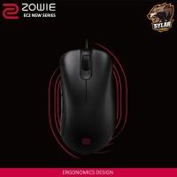 Zowie BenQ EC2 New Series