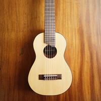 Yamaha Guitalele GL-1 (NT)