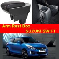 Arm Rest Box Kotak Alas Lengan SUZUKI SWIFT / ALL NEW SWIFT GL GX GS