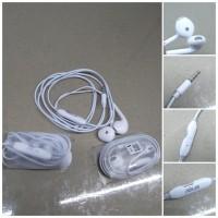 Earphones /Handsfree Cabutan Asus Original 100%