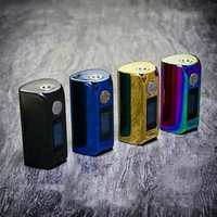 ASMODUS MINIKIN V2 MOD ONLY AUTHENTIC