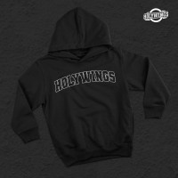 Hoodie Holywings