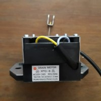 Drain Motor Mesin Cuci Sharp XPQ-6 Model Kotak