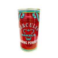 Hercules Baking Powder 450 gram / Bakels Hercules Baking Powder