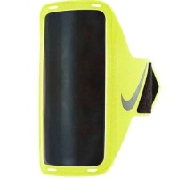 Unik Nike Lean Armband For Smartphone - Yellow Limited