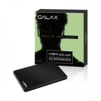 Ready Stok GALAX SSD GAMER L SERIES 480GB Internal ssd
