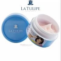 La Tulipe Active Moisturizer Gel Normal-Dry 25 g