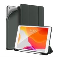 Case iPad 8 10.2 inch 8th-gen 2020 Dux Ducis Osom Series Cover Casing