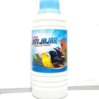 shampo burung jati jajar Pembersih Kutu Burung
