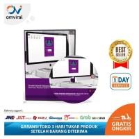 Membangun Aplikasi Penjualan Dengan Microsoft Office Access 2010