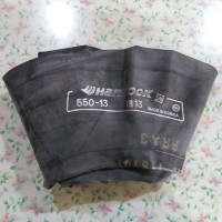 Ban dalam mobil ring 13 5.50 -13 TR 13 Hankook Made in Korea