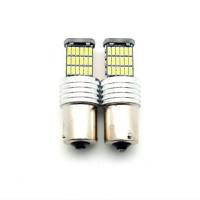 Lampu Sein LED Autovision S25 Lampu Rihting LED Autovision S25 Putih