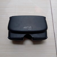 ANTVR PhoneGlass