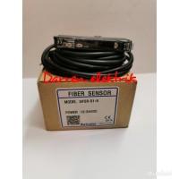 autonic fiber sensor BF5R-S1-N