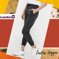 Celana Jogger ZP CL032AT