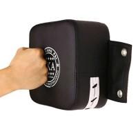 Hand Target RKA Punching Pad Target Pukulan Wall Boxing Wingchun Banta