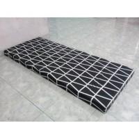 Kasur Busa Inoac Murah Lebar 80cm kasur lipat busa Inoac Original