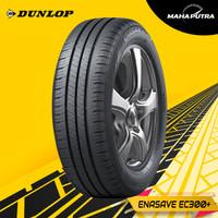 Dunlop Enasave EC300+ 195/50R16 Ban Mobil