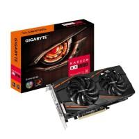 Promo Gigabyte Radeon RX 580 8GB DDR5 GAMING Murah