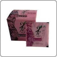 Kesehatan pro slim tea proslimtea proslim tea green world original