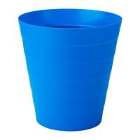 Ik Tempat Sampah / Tong Sampah / Recycle Bin 6,8L