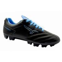 CALCI Sepatu Bola Epic 2 SC - Black Blue