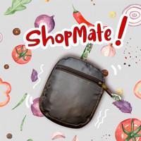SHOPMATE! (TAS BELANJA) BY SEWSTORIES