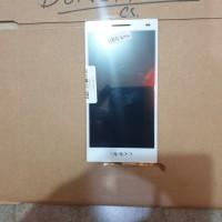 LCD 1SET OPPO U705