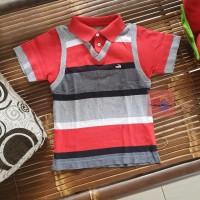 Kaos anak/ kemeja anak/ tshirt anak/ baju anak laki laki