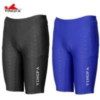 Celana Renang Yingfa YF 9205 FINA APPROVED
