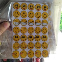 sticker emoji helm motor racing sport limited edition racing