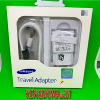 CHARGER SAMSUNG Micro Usb NOTE 4/5/S7 EDGE, Alltype ORIGINAL 100 %.