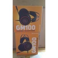 DBE GM100 Headset Gaming