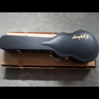 hardcase original for epiphone les paul model