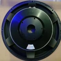 PROMO Speaker dexo 18 inchi bukan acr fabulous bukan rcf bukan jic