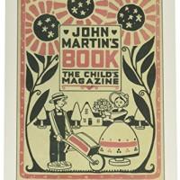 Nouvelles Images John Martin's Book - 2016 Calendar (YC 031)