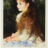 Nouvelles Images Renoir - 2016 Calendar (YC 018)
