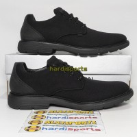 Terpopuler ! Sepatu Sneaker Pria Skechers Lite Lugg Hayden 68981-B -