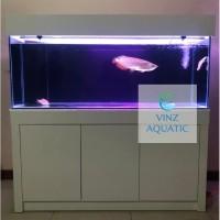 Aquarium Cabinet 150cm