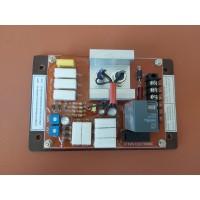 AVR Generator 3 Phase atau AVR Genset 3 Phase Without Box