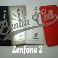 BACKDOOR ASUS ZENFONE 2 5.5 TUTUP BELAKANG ASUS ZENFONE 2 5.5 ZE551ML
