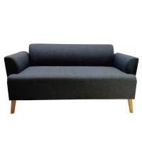 Atria Sofa Tamara 2 Dudukan