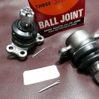 BALLJOINT ATAS 555 PANTHER 2.3/ 2.5