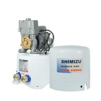 Pompa Air Shimizu PS 103 BIT